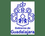 GobiernodeGuadalajara