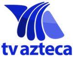 logo-tv-azteca-156x116