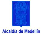 alcaldiadeMedellin2