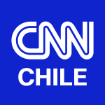 CNN CHILE BLUE