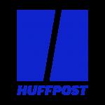 Huffpost_azul (1)