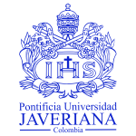 Pontificia Universidad Javeriana Colombia_blue (1)