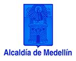 alcaldiadeMedellin
