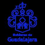 gobiernodeguadalajara (1)