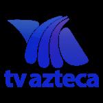 tv_azteca_blue