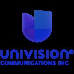 univision_blue (1)