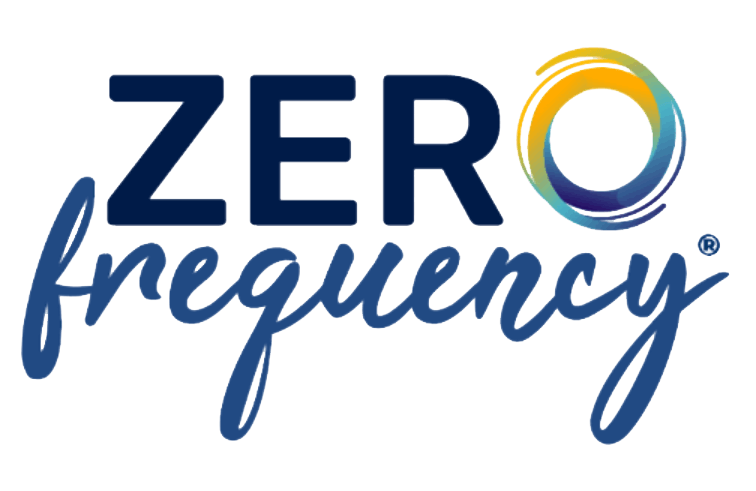 ZeroFrequency logo png transparent 1
