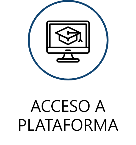 acceso-plataforma