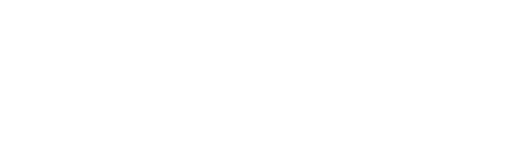 logos-transcnd-zero-frecuency-b