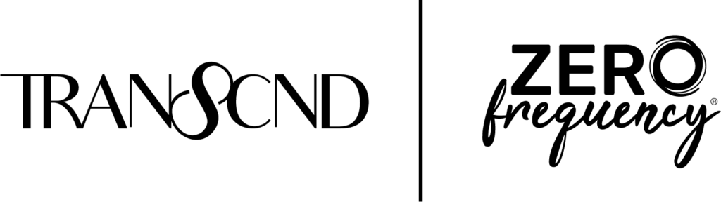 logos-transcnd-zero-frecuency