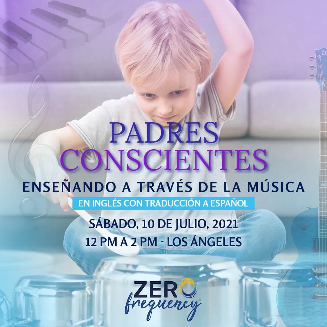 crianza-consciente-musica