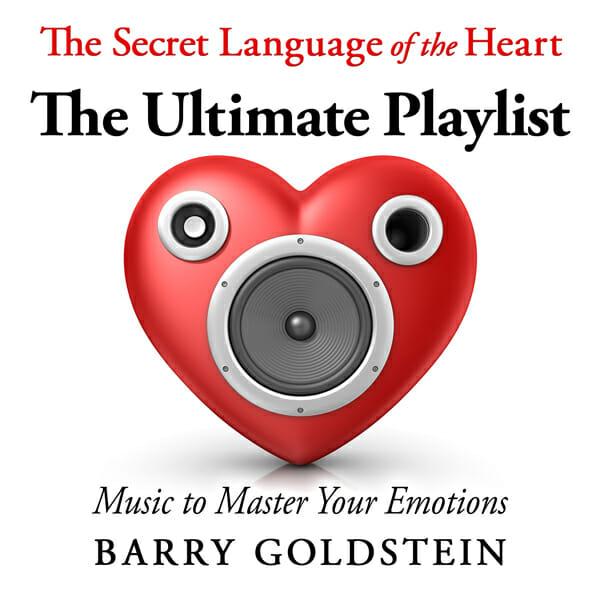 La playlist esencial   </br>(Música para dominar tus emociones)