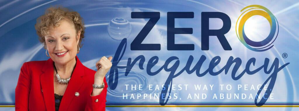 zero-frequency-header-