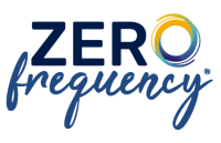 ZeroFrequency_logo_png_transparent (1)