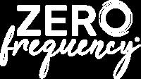 Zero_frequency_white (1)