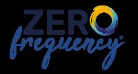 zero-frequency-logo-small